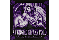 Avenged Sevenfold - Sounding The Seventh Trumpet (Limited Edition) [Vinyl]