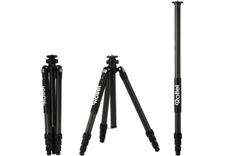 ROLLEI Rock Solid Beta Carbon tripod (22581)
