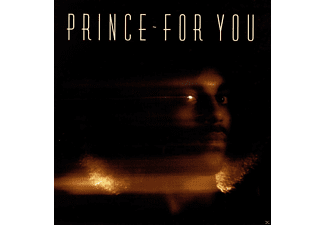 Prince - For You - (Vinyl)
