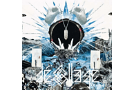Decollage - Magnetize [CD]