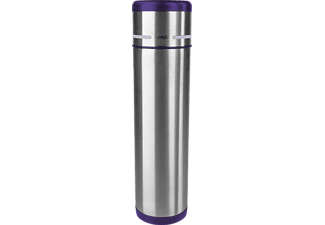 EMSA 509228 Mobility Isolierflasche