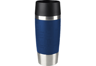EMSA 513357 Travel Mug, Isolierbecher
