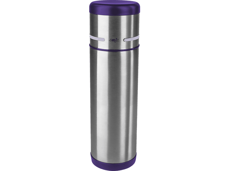 EMSA 509226 Mobility Isolierflasche