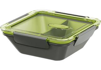 EMSA 513952 Bento Box Lunchbox