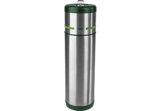 EMSA 512963 Mobility, Isolierflasche
