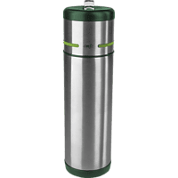EMSA 512963 Mobility Isolierflasche