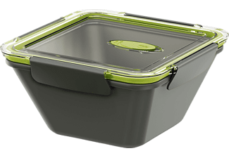 EMSA 513953 Bento Box, Lunchbox