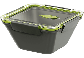 EMSA 513953 Bento Box Lunchbox