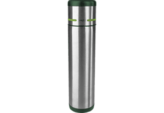 EMSA 512960 Mobility, Isolierflasche