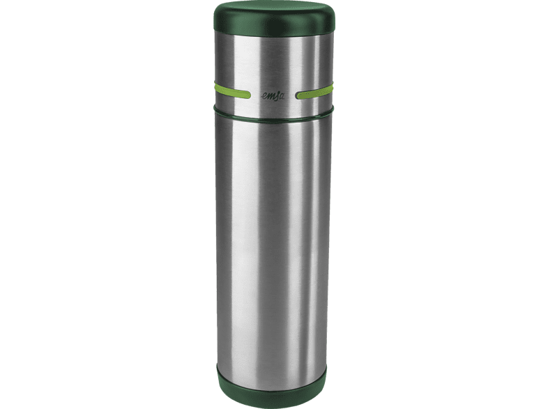 EMSA 512959 Mobility Isolierflasche