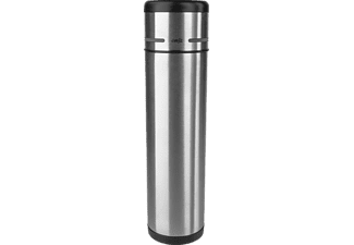 EMSA 509239 Mobility Isolierflasche