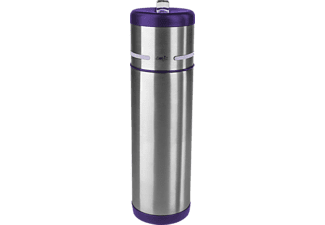 EMSA 509230 Mobility, Isolierflasche