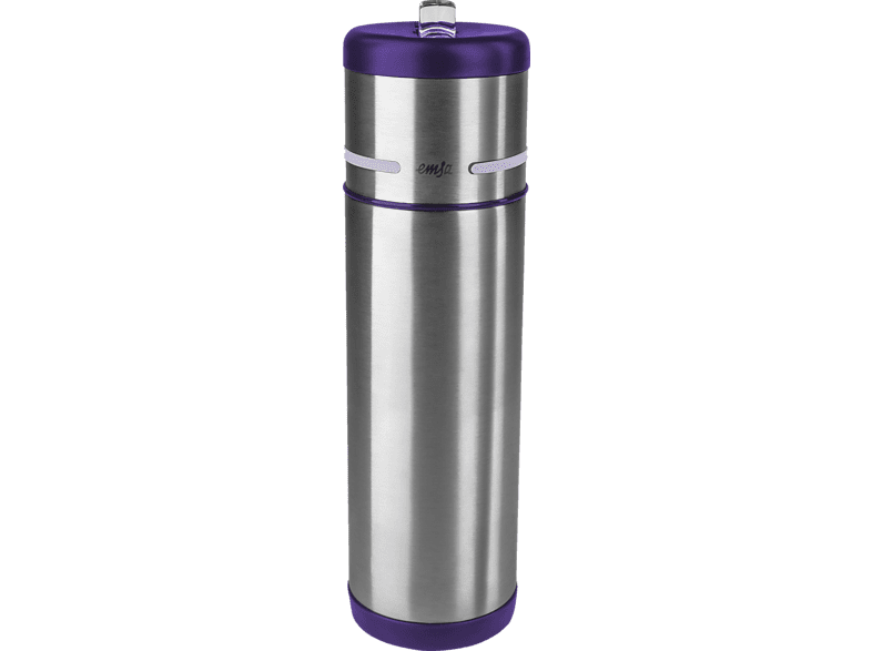 EMSA 509230 Mobility Isolierflasche