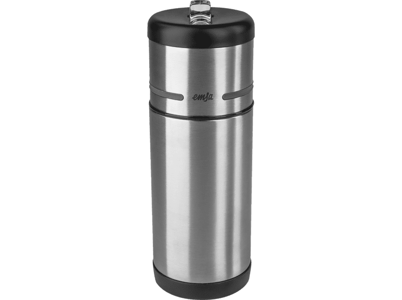 EMSA 509240 Mobility Isolierflasche