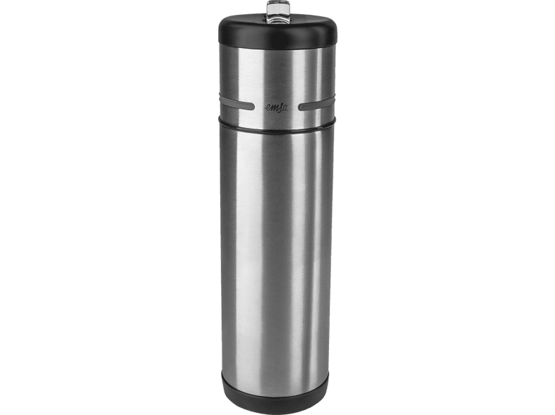 EMSA 509241 Mobility Isolierflasche