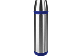 EMSA 502473 Captain Isolierflasche