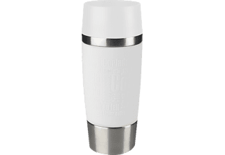 EMSA 515108 Travel Mug, Isolierbecher