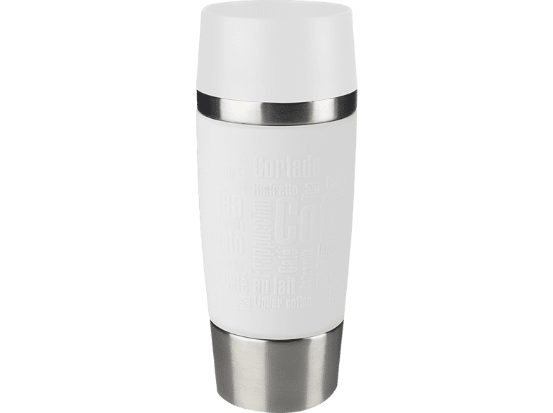 EMSA 515108 Travel Mug Isolierbecher