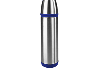 EMSA 502474 Captain, Isolierflasche