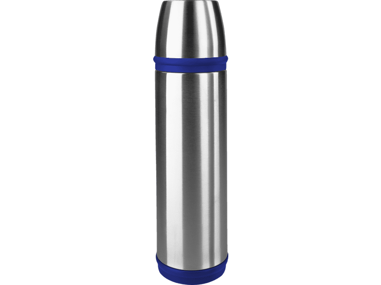 EMSA 502474 Captain Isolierflasche