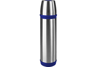 EMSA 502472 Captain, Isolierflasche