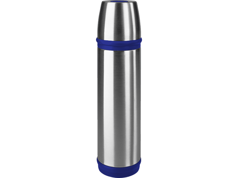 EMSA 502472 Captain Isolierflasche