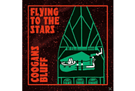Coogans Bluff - Flying To The Stars [Vinyl]