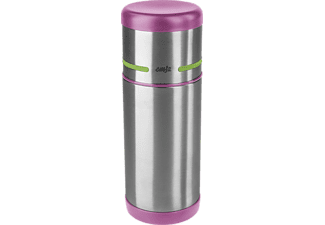 EMSA 515863 Mobility, Isolierflasche