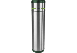 EMSA 512961 Mobility, Isolierflasche