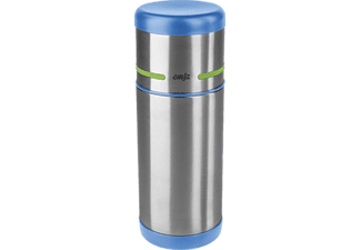 EMSA 515864 Mobility, Isolierflasche