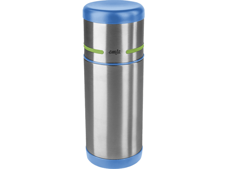 EMSA 515864 Mobility Isolierflasche