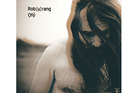 Rob(u)rang - Ofo [CD]