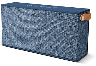 FRESH 'N REBEL Rockbox Chunk Fabriq Indigo