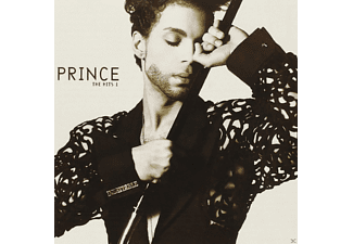 Prince - THE HITS1 - (CD)