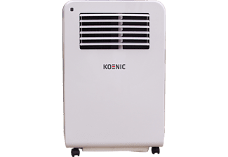 KOENIC Air conditionné (KAC115)