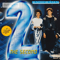 Radiorama - The Second (Deluxe Edition) (2 [CD]