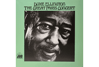 Duke Ellington - The Great Paris Concert [Vinyl]
