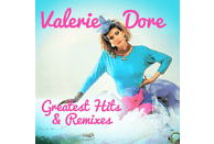 Valerie Dore - Greatest Hits & Remixes [CD]