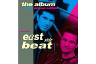 East Side Beat - East Side Beat (The Album) Deluxe Edition [CD]