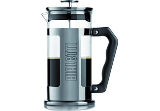 BIALETTI 3180 French Press, Kaffeebereiter