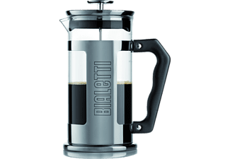 BIALETTI 3190 French Press, Kaffeebereiter