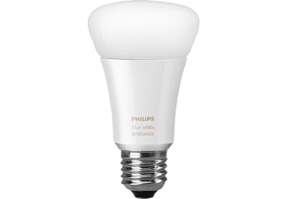 PHILIPS 54873800 Hue Ambiance, LED Leuchtmittel, 9.5 Watt