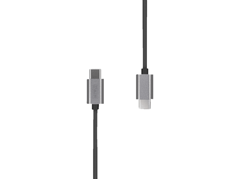 ARTWIZZ USB-C Kabel