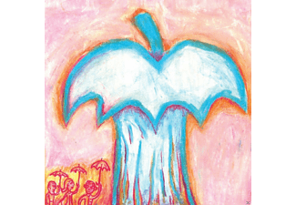 Deerhoof - Apple O' [Vinyl]