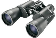 BUSHNELL 131056 PowerView 10X50 10x, 50 mm, Fernglas