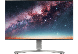 "LG Moniteur 24MP88HV 23.8"" Full-HD LED IPS"
