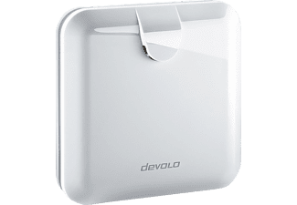 DEVOLO Home Control Alarmsirene (9677)