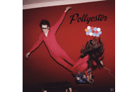 Pollyester - Earthly Powers [CD]
