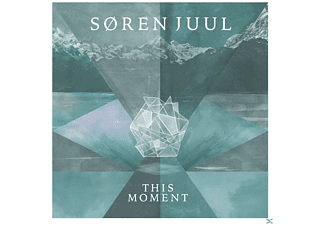 Søren Juul - This Moment (CD)