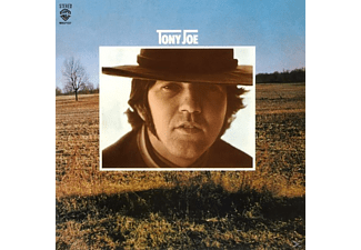 Tony Joe White - Tony Joe - (Vinyl)